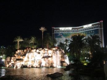Vegas 15