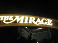 Vegas 17