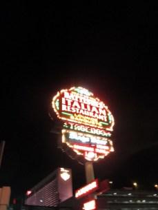 Vegas 18