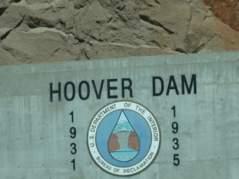 Hoover 6