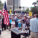 See Personhood Florida in Tampa Saturday, Coming to a City Near You Soon