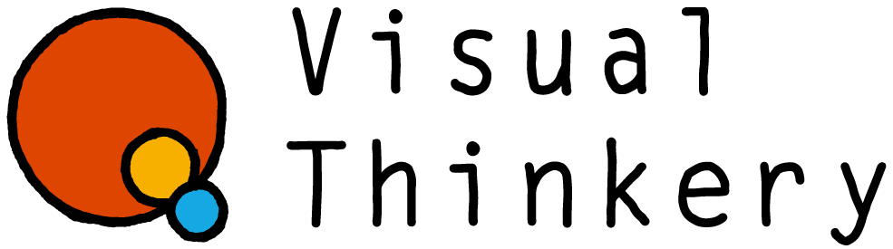 Visual Thinkery