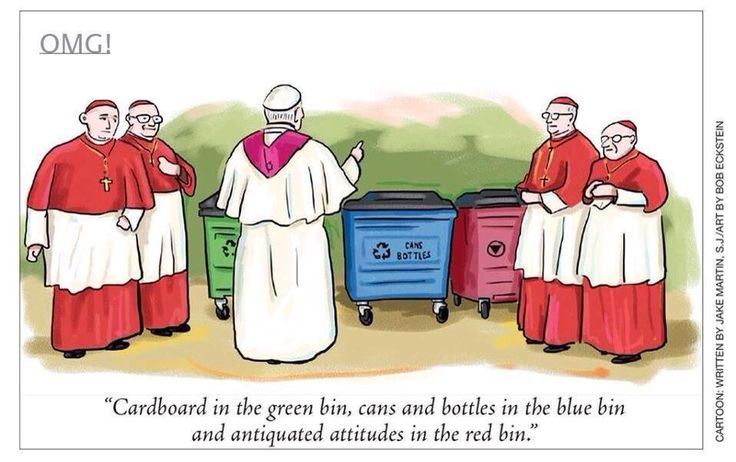 Vatican City's Green Initiative