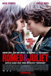 romeo-and-juliet-2013