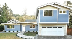 2014 Seller – 4bd/3.5ba Bellevue