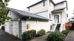 2014 Buyer 2bd/2.5ba Edmonds