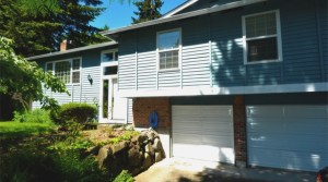 2012 Seller 3bd/2.5ba Federal Way