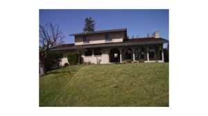 2009 Buyer 4bd/2.25ba Federal Way