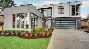 2013 Buyer 4bd/2.25ba Seattle