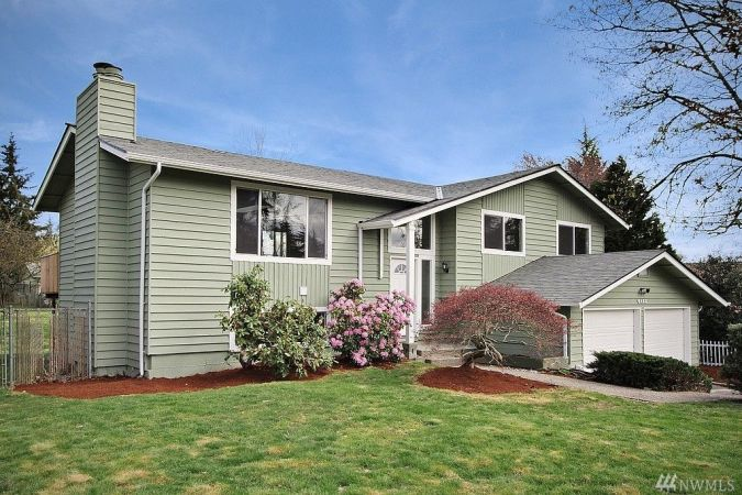 2017 Buyer 5bd/2.75ba | Kirkland