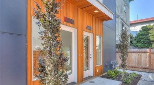 2017 Buyer 2bd/1.72ba | Seattle