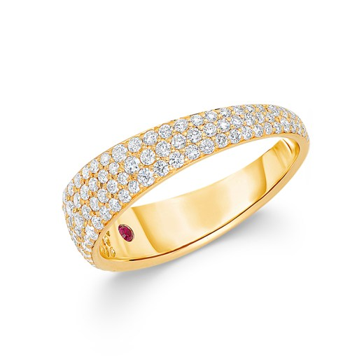 Roberto-Coin-Scalare-18K-Yellow-Gold-Ring-with-Diamonds-8881438AY65X