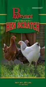 Bryant-Hen-Scratch