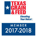 Texas Grain & Feed