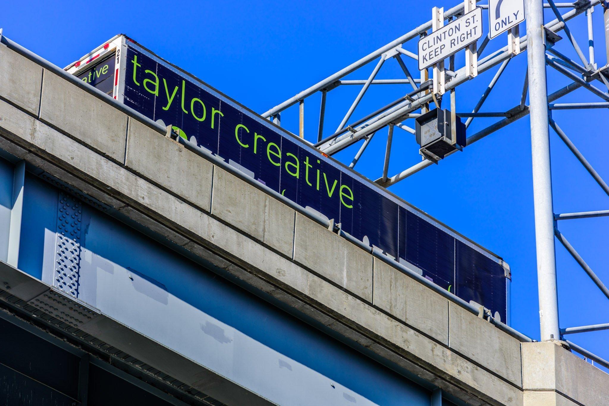 Bryan-Thatcher_BRT4759