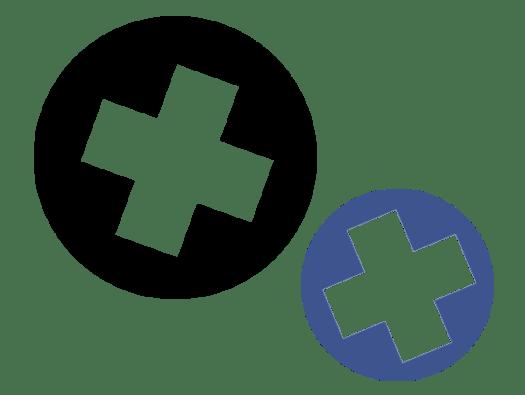 openkore-logo-large