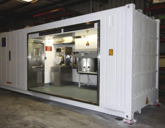 lab-portcontainer