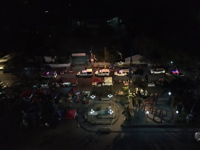 bombindavao-sept2016