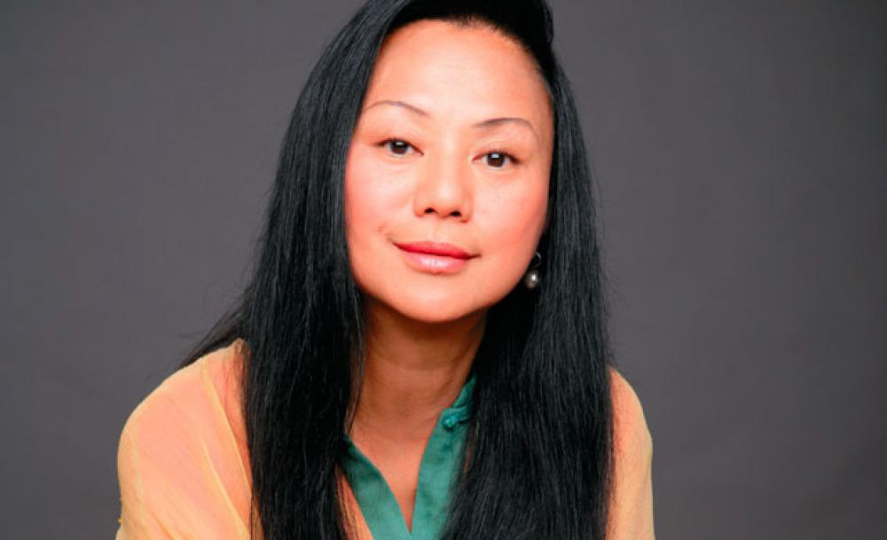 Claire Chiang - The Woman Behind the Banyan Tree Resort Group