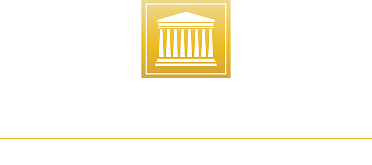 Bryce Lee Law colorado grand junction attorney
