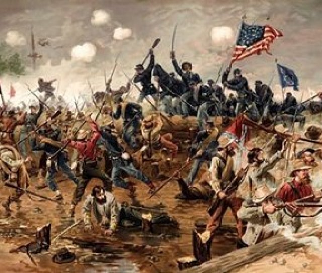This Is A Picture That Took Place During A Battle Of The American War Of Independence The Revolutionary War To Learn More About The Revolutionary War Go