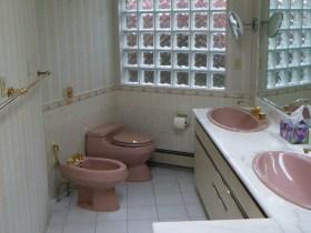 Bathroom-1-MasterEnsuite-Before