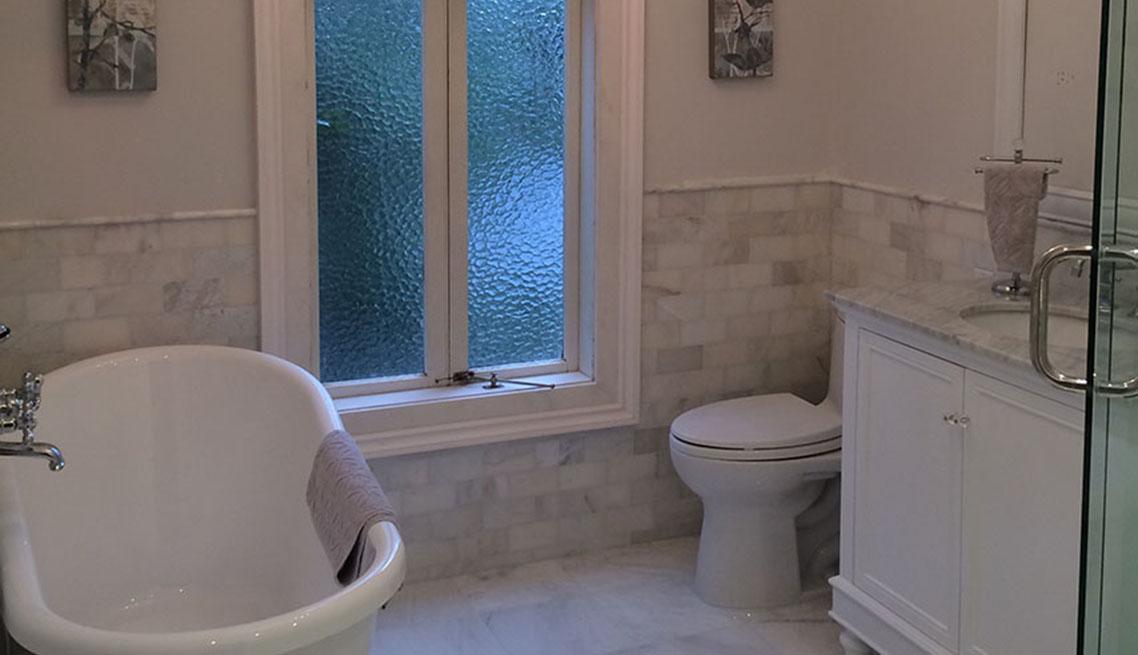 Bathroom-8-Kitsilano