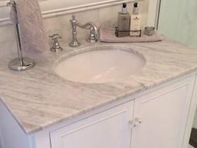 Bathroom-9-Kitsilano