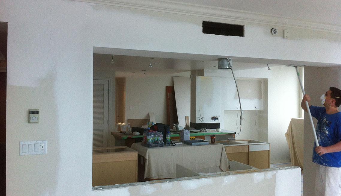 DowntownCondo-1-Kitchen-DuringConstruction