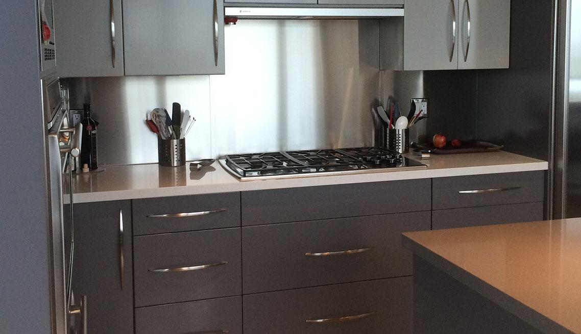 UBC-Kitchen3
