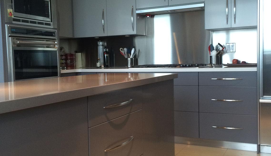 UBC-Kitchen4
