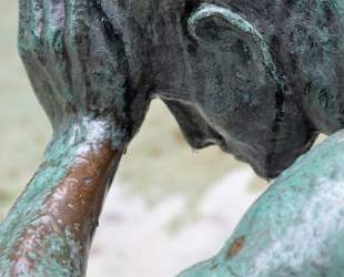 Denkweisen reflektieren und anpassen