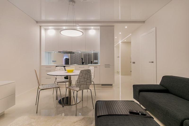 ampliar espacios pequeños en tu hogar