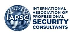 IAPSC-Logo IAPSC-Logo