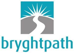 Bryghtpath-300x217 Bryghtpath-300x217
