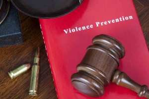 Workplace-Violence-Prevention-Web Workplace-Violence-Prevention-Web
