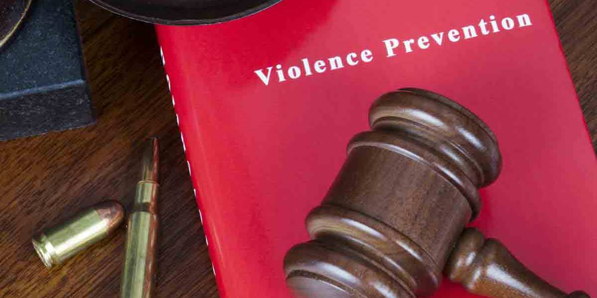 Why Your Company Needs Strong Workplace Violence Policies