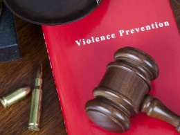 Workplace-Violence-Prevention-Web