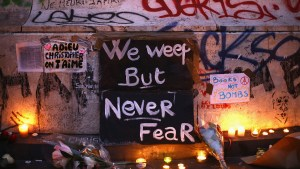 paris-attacks-weep_wide-ec2e36dc3e6f0f921b2027d7a54747f30f9f09e4 Paris Attacks - We weep but never fear