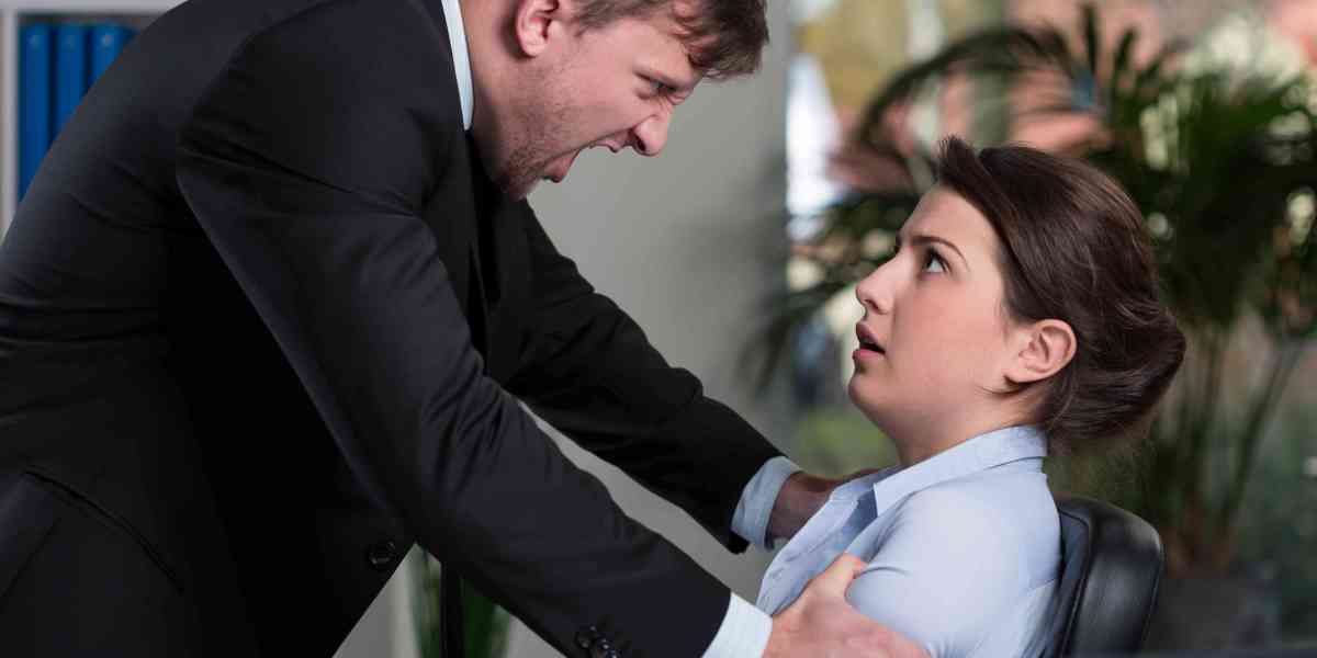 Recent Notable Workplace Violence Incidents from 2017