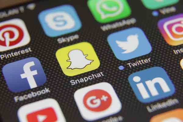 How to Avoid Social Media Snafus