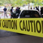 What Free Active Shooter Planning Resources Are Available Online?
