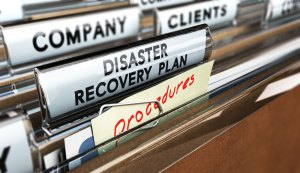 Disaster-Recovery-Plan-Files-for-Web Disaster Recovery Plan Files