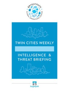 Twin-Cities-Weekly-Intel-Report-Low-Res-300x388 Twin Cities Briefing Cover