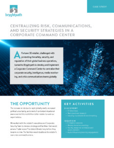Bryghtpath-Case-Study-Corporate-Command-Center-B-pdf-232x300 Bryghtpath Case Study - Corporate Command Center - B