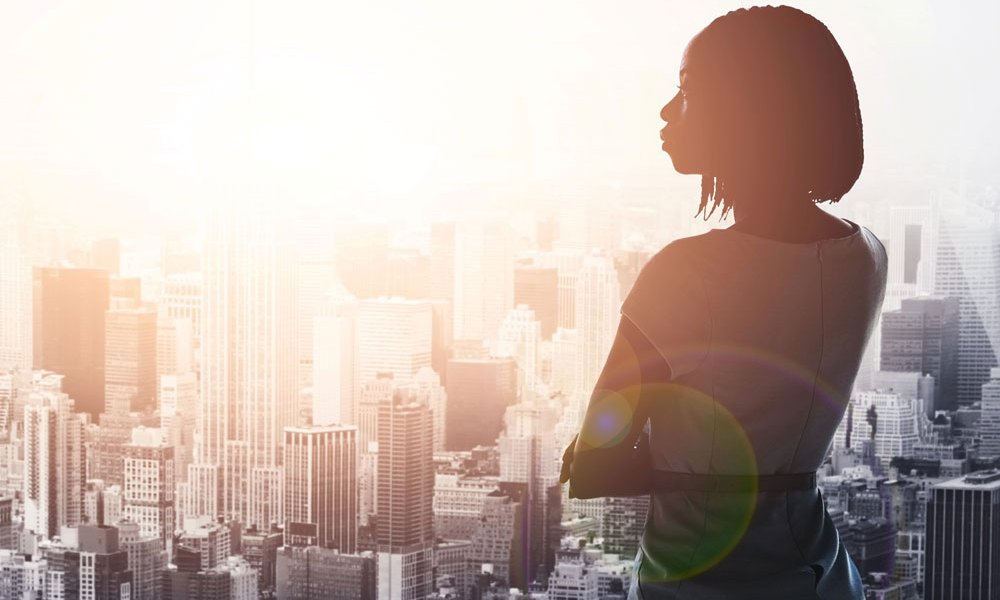 A look at women in Business Continuity