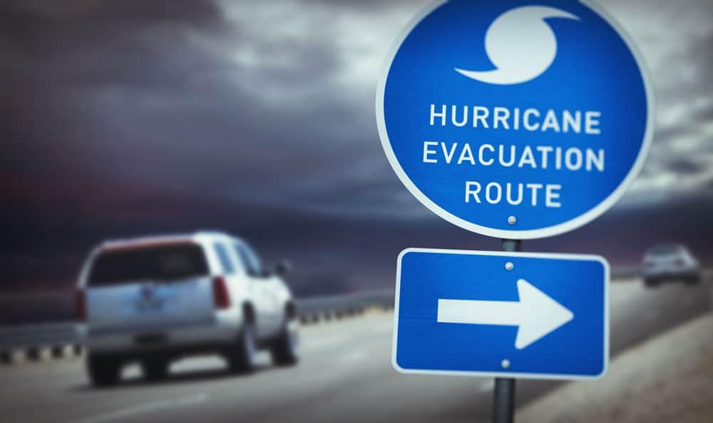 Looking back at the 2017 Hurricane Season