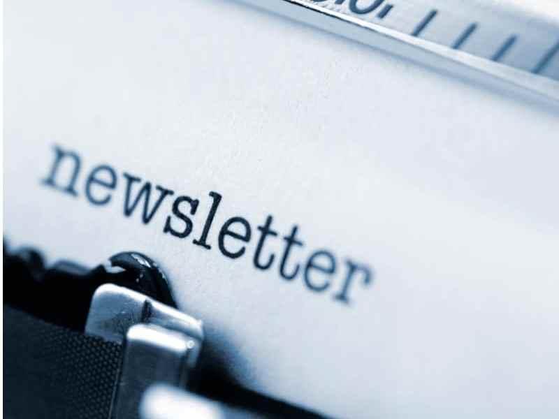 Bryghtpath Newsletter