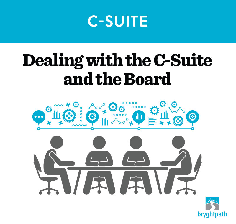 Trusted-Advisor-C-Suite Before the Crisis: The Value of a Trusted Business Continuity & Crisis Management Advisor
