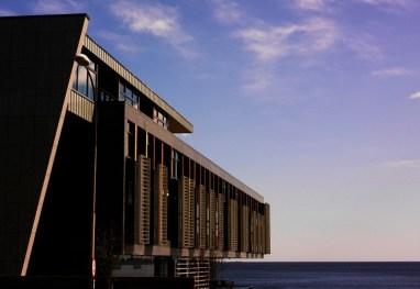 Hotell_fasaden